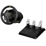 "Tx Racing Wheel Leather Edition ""Tx Racing Wheel Leather Edition"""