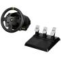 "Tx Racing Wheel Leather Edition""Tx Racing Wheel Leather Edition"""