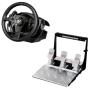 """Thrustmaster""""T500 RS Lenkrad und Pedale-Set PC und PS3"""""""