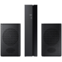 "Samsung ""Wireless Rear Speaker Kit SWA-8500S, Lautsprecher"""