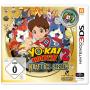 "3ds""Yo-kai Watch 2 3ds Kräftige Seelen [DE-Version]"""