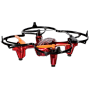 "Stadlbauer Marketing + Vertrieb Gmb ""CARRERA RC - QUADROCOPTER RC VIDEO ONE,"""