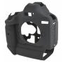 "Easycover""walimex pro easyCover Canon 1Dx Mark II"""
