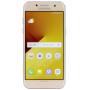 """Samsung""""Galaxy A3 A320F (2017) 16GB, Handy"""""""