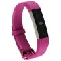 "Fitbit""Fitbit Alta HR fuchsia Small"""