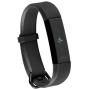"""Fitbit""""Fitbit Alta HR gunmetal Small"""""""