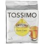 """Bosch""""Tassimo Twinings Earl Grey Tea 16 Kapseln T-Disc"""""""