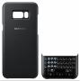 "Samsung""Keyboard Cover QWERTZ EJ-CG955, Schutzhülle [DE-Version, German Keyboard]"""