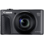 "Canon""PowerShot SX730 HS schwarz"""