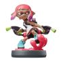 """Nintendo""""amiibo Splatoon Inkling-Mädchen Neon-Pink"""""""