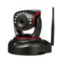 "Conceptronic""Conceptronic CIPCAM1080PTIWL Wireless Pan/Tilt Cloud IP Camer"""