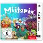 "3ds Fun""Miitopia [DE-Version]"""