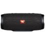 """Jbl""""JBL Charge 3 - Lautsprecher - tragbar - drahtlos - Bluetooth - 20 Watt - Schwarz"""""""