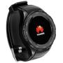 """Huawei""""Watch 2, Smartwatch"""""""