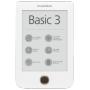"Pocketbook""Pocketbook Basic 3 white"""