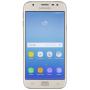"Samsung""Galaxy J3 (J330F) 2017 DUOS 16GB, Handy"""
