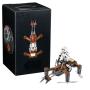 """Propel""""Star Wars Speeder Bike Battle Drone Sammler Edition"""""""