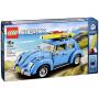 "LEGO""Creator 10252 VW Käfer"""