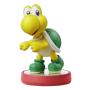 """Nintendo""""amiibo Super Mario Koopa Troopa, 1 Figur"""""""