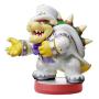 "Amiibo Super Mario Odyssey Bowser Figur""Amiibo Super Mario Odyssey Bowser [DE-Version]"""