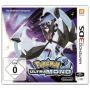 "3ds""Pokémon Ultramond 3DS Spiel"""