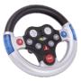 "Big""Bobby Car Rescue Sound Wheel"""