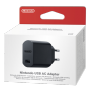 "Zubehör""Nintendo Classic Mini: USB AC Adapter"""