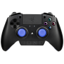 "Razer ""Raiju Gaming Controller PS4 Proficontroller [DE-Version]"""