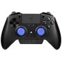 "Razer""Raiju Gaming Controller PS4 Proficontroller [DE-Version]"""