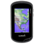 "Garmin ""Oregon 750"""