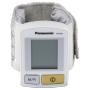 """Panasonic""""EW3006 Blutdruckmessgerät"""""""