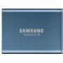 "Samsung Electronics Gmbh""500GB Samsung portable SSD T5 USB3.1"""
