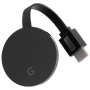 "Google Inc. ""Chromecast Ultra"""