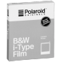 """Polaroid""""Polaroid B&W Film für I-type"""""""