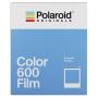 "Polaroid""Polaroid Color Film für 600"""