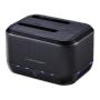 "Lc-power""Dockingstation LC-Power USB 3.0 6,3cm/8,9cm SATA/SSD retail"""