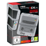 "Nintendo""New Nintendo 3ds Xl Hw Snes Edition [EURO-Version, Regio 2/B]"""