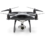"Dji ""Phantom 4 Pro Plus Quadrocopter Obsidian Edition"""