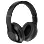 "Beats""Studio3 Wireless matt schwarz"""