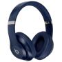 "Beats""Studio3 Wireless blau"""