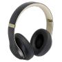 "Beats""Studio3 Wireless asphaltgrau"""