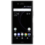 """Sony""""Xperia XZ1, Handy"""""""