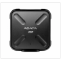 """Adata""""SD700 1 TB, Solid State Drive"""""""