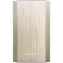 "Adata [hardware/electronic] A10050 Power Bank, Ladegerä""A10050 Power Bank, Ladegerät"""