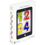 "Marbotic""Smart Numbers interaktive Spielzeug"""