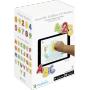 "Marbotic""Smart Kit (Smart Numbers + Smart Letters)"""