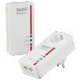 "Avm ""FRITZ!Powerline 1260E WLAN Set"""