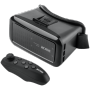 "Acme Europe""ACME VRB01RC Virtual Reality Brille"""