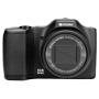 """Kodak""""Friendly Zoom FZ101"""""""