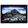 """Lenovo""""Tab 4 10 ZA2J0032DE 16GB WiFi Tablet PC schwarz"""""""